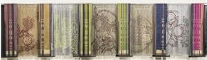 calvino's curtain by gerhardt knodel