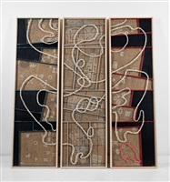 hopscotch by gerhardt knodel