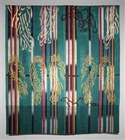 interlude: green by gerhardt knodel