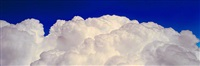 clouds by peter lik
