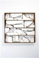 unpleasant shelf by clemens behr