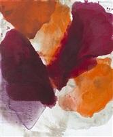 drifter (maroon) by dirk de bruycker