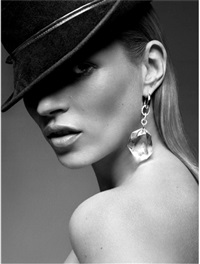hat kate by rankin