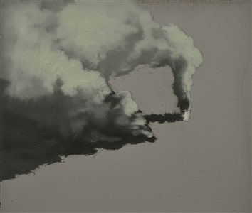 bombing by craig yu