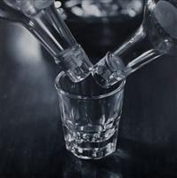 the tears i've tasted, 1967 by mcdermott & mcgough