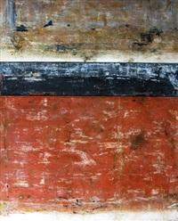scavi cxxvii by marcia myers