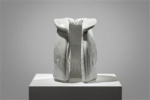 life vest by alexander seton