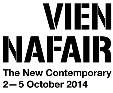 vienna international art fair