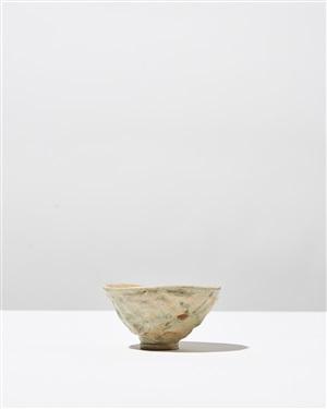 japonist sake bowl by emile grittel