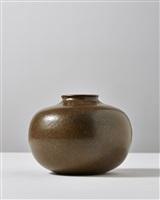green tea by auguste delaherche