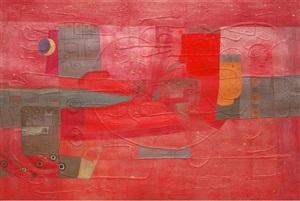 dream of flight ii by trinh quoc chien