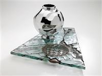 liquid landscape by michael glancy