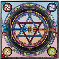 the myth of the zeit-geist by paul laffoley
