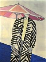 umbrella by erin armstrong