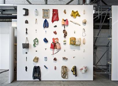 medusa archive by sislej xhafa