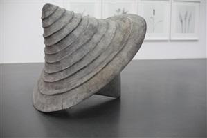 sculpture by abraham david christian