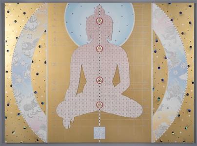 pendulum of autonomy by gonkar gyatso