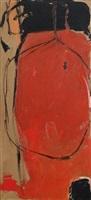 red net by douglas swan