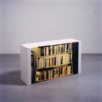 shipping cartons by joe scanlan