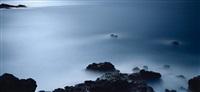 fullmoon@atlantic archipelago by darren almond