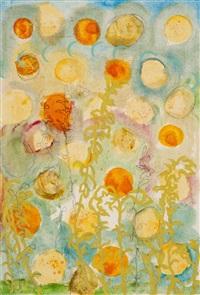 tumble by mary barnes