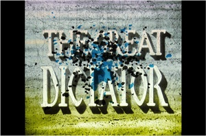 the great dictator 1 by vadim zakharov