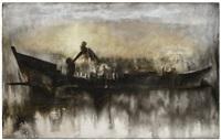 imágenes, recuerdos y soledades by gustavo lópez armentía