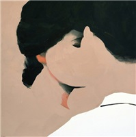 lovers 1 by jarek puczel