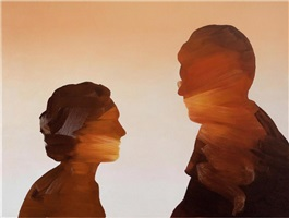 in the sunlight by jarek puczel