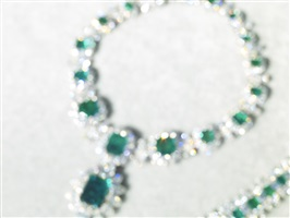 emeralds by catherine opie