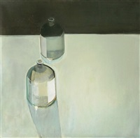 not so clean waters by raimonds staprans