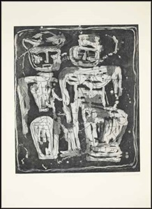 fine international art pop art prints by karel appel