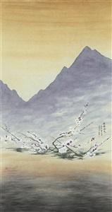 revealing the light within by yao yuan