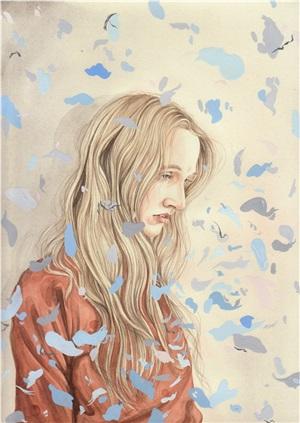 sophie by henrietta harris