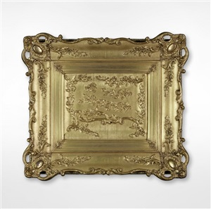1840s french neo-rococo by taylor holland
