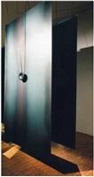pulsierende stille / pulsating silence by bernhard leitner