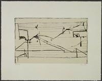 untitled 9 by richard diebenkorn