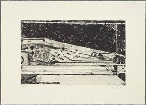 untitled 10 by richard diebenkorn