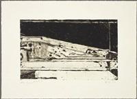 untitled 3 by richard diebenkorn