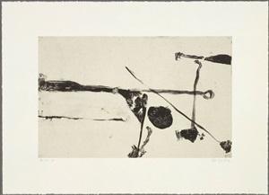 untitled 4 by richard diebenkorn
