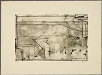 untitled 5 by richard diebenkorn