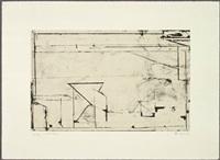 untitled 6 by richard diebenkorn