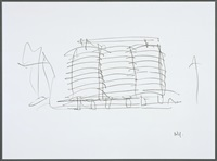 iac 2 by frank gehry