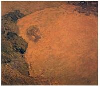 Chupinas Canyon, 1966–1967