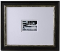 mv 25 by gerhard richter