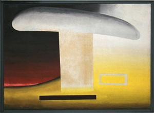 e 123 (wv 88) by rupprecht geiger