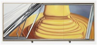 highway trust by james rosenquist