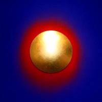 solar vacillation by lita albuquerque