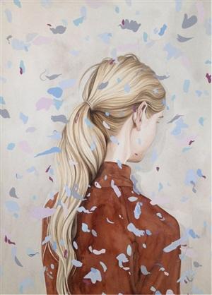 sophie back by henrietta harris