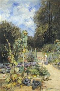 oktober • ausstellung 2014 österreichische kunst des 19. und 20. jahrhunderts by marie egner